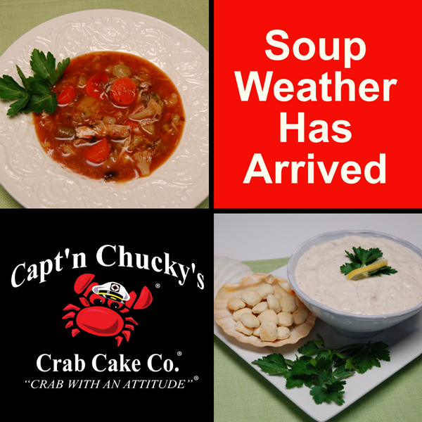 soup store chester springs